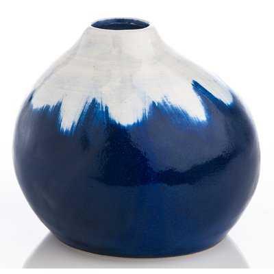 Table Vase (Set of 2) - Wayfair