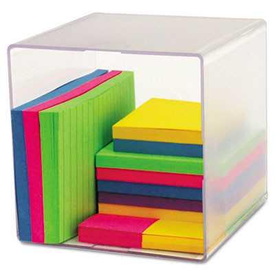 Desk Cube - Wayfair
