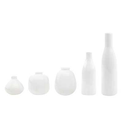 Morandi 5 Piece Table Vase Set - AllModern