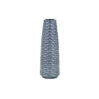 Tilomar Small Table Vase - Wayfair