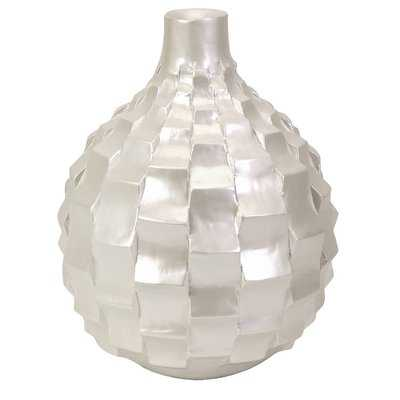 Glam Bud Table Vase - AllModern