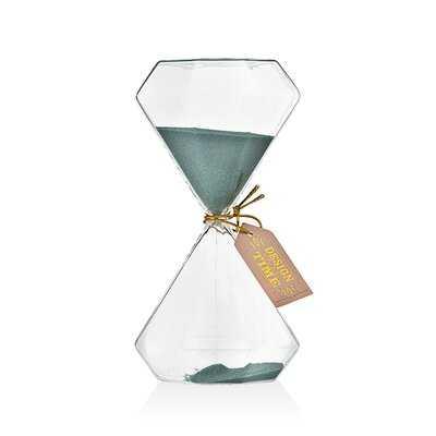15 Minute Hourglass - Wayfair