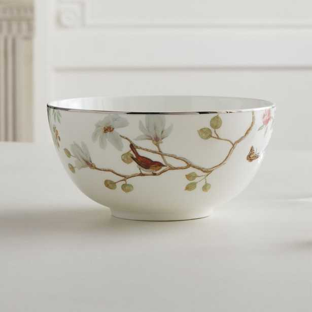 Chelsea Cereal Bowl - CB2