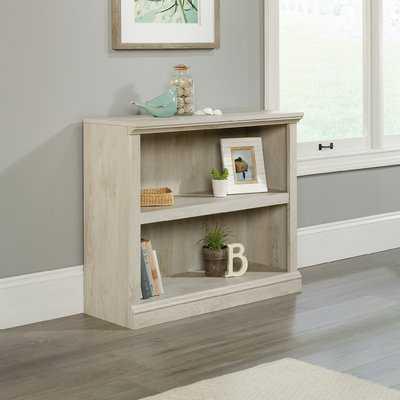 Gianni Standard Bookcase - Birch Lane