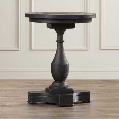 Orla End Table - Wayfair