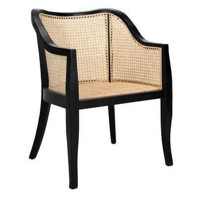 Montclare Dining Chair - Wayfair