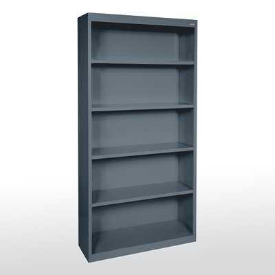 Elite Series Standard Bookcase - Wayfair