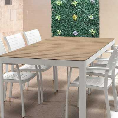 Stalter Dining Table - Birch Lane