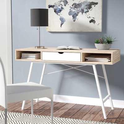 Kubiak Desk - AllModern