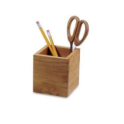 Takara Pencil Cup Holder - Wayfair