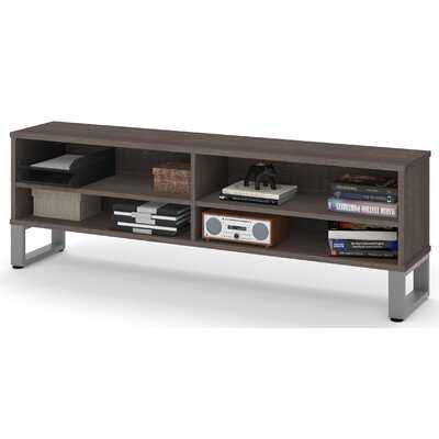 Alves TV Stand for TVs up to 65 inches - AllModern
