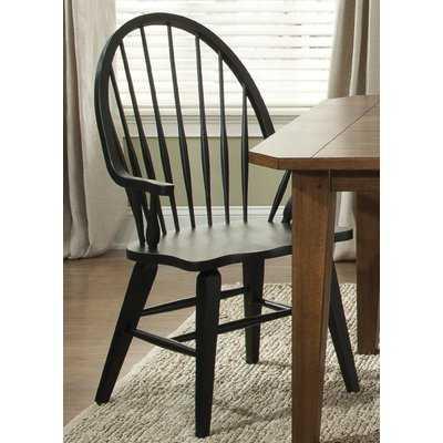Warkentin Dining Chair - Birch Lane