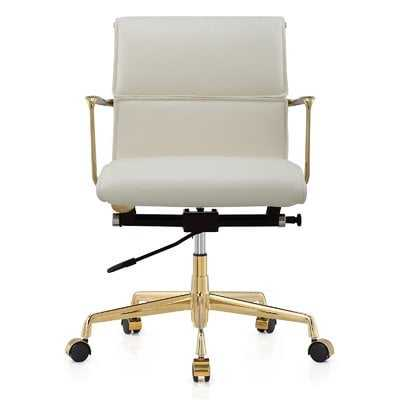 Conference Chair - AllModern