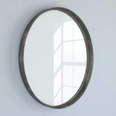 Buena Vista Accent Mirror - Wayfair