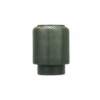 Crannell Table Vase - Wayfair