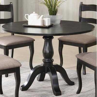 Ellerkamp Dining Table - Wayfair