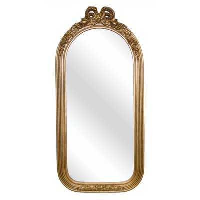 Cathedral Bow Wall Mirror - Wayfair