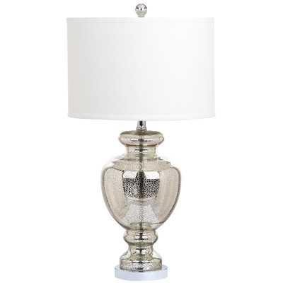 "Kenilworth 28"" Table Lamp - Birch Lane"