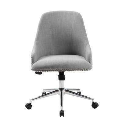 Ried Task Chair - Birch Lane