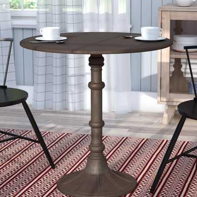 Aleta table - Wayfair