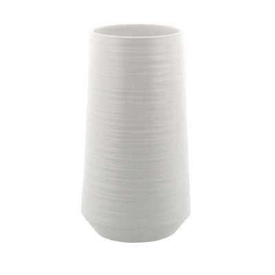 Diez Matte Porcelain Pear-Shaped Table Vase - Wayfair