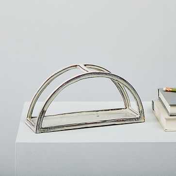 Shape Studies Object - Arch - West Elm