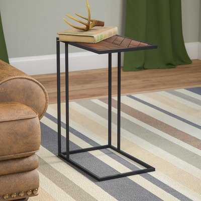 Whately C-Table (Set of 2) - Wayfair
