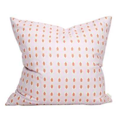 Picos Throw Pillow - Wayfair