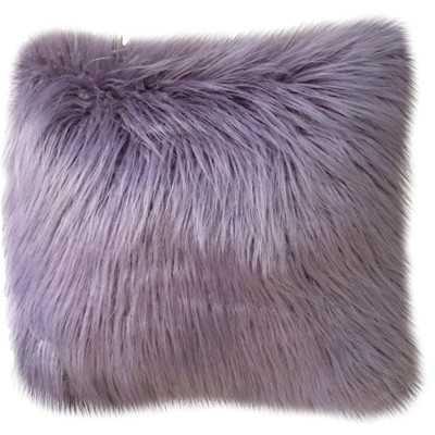 Alanna Throw Pillow - Wayfair