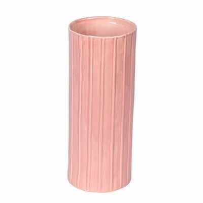 Mccomas Ceramic Table vase - Wayfair