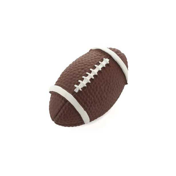 50 mm Football Knob - Home Depot
