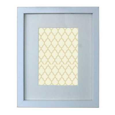 Wood Picture Frame - AllModern
