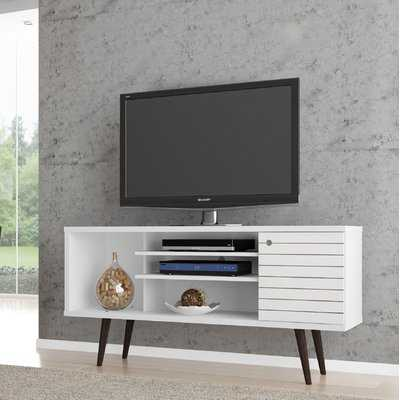 Allegra TV Stand for TVs up to 65 inches - AllModern
