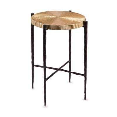 End Table - Wayfair