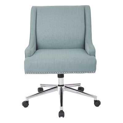 Dyson Task Chair - Wayfair