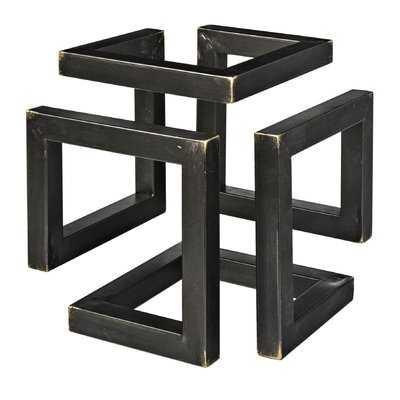 Brooker Small Decorative Object - Wayfair