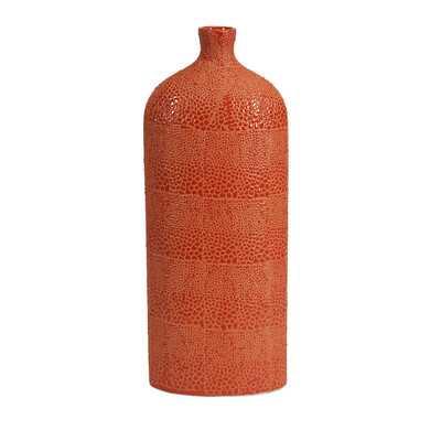 Soren Large Vase - AllModern