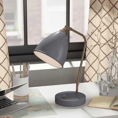 Adel Desk Lamp - AllModern