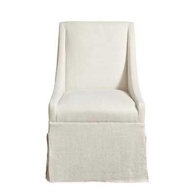 Baronta Side Chair - Wayfair