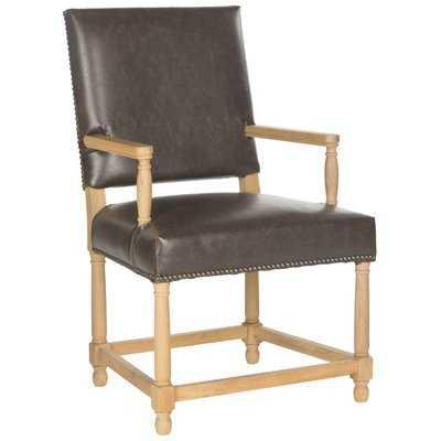 Jacquelyn Arm Chair - Wayfair