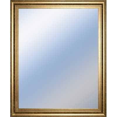Dedrick Decorative Modern and Contemporary Accent Mirror - Birch Lane