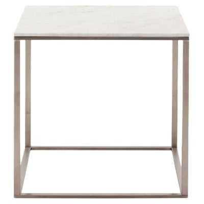 Minimalista End Table - AllModern