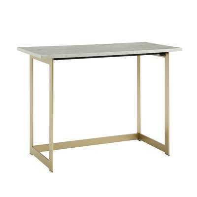 Devon Writing Desk - Wayfair