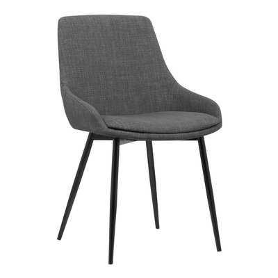 Kierra Contemporary Arm Chair - Wayfair
