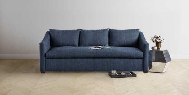 The Sullivan sofa - Maiden Home