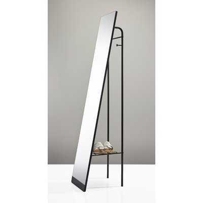 Dasher Full Length Mirror - Wayfair