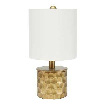 "Casto 16"" Table Lamp - AllModern"
