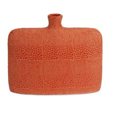 Small Vase - AllModern