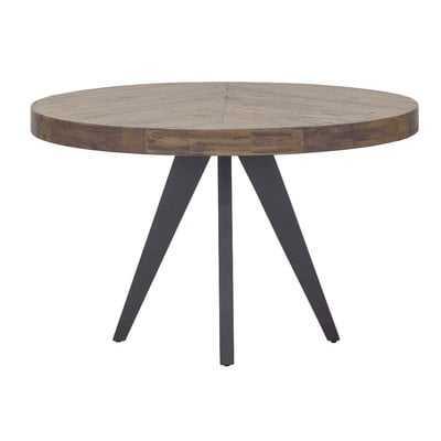 Serita Dining Table - AllModern