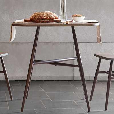 Wheat Ridge Dining Table - AllModern
